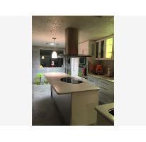 Foto de casa en renta en  34, torres lindavista, gustavo a. madero, distrito federal, 1580016 No. 01