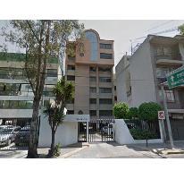 Propiedad similar 2537188 en Medellin # 340.