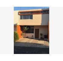 Foto de casa en venta en  340, santa margarita, zapopan, jalisco, 2664046 No. 01