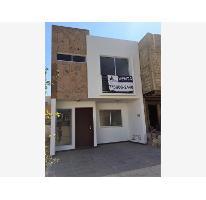 Foto de casa en venta en  340, valle de san isidro, zapopan, jalisco, 2192985 No. 01