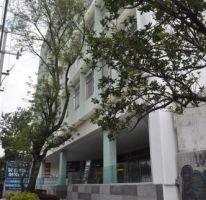 Foto de departamento en renta en San Jerónimo Lídice, La Magdalena Contreras, Distrito Federal, 3708141,  no 01