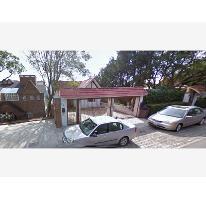 Foto de casa en venta en bulevard del condado de sayavedra 341, condado de sayavedra, atizapán de zaragoza, estado de méxico, 1005383 no 01