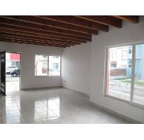 Foto de casa en venta en  342, las fuentes, corregidora, querétaro, 1988218 No. 01
