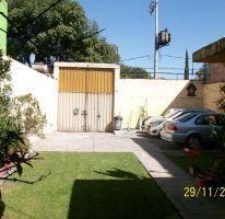Foto de casa en venta en Romero Rubio, Venustiano Carranza, Distrito Federal, 2763324,  no 01