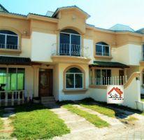 Foto de casa en venta en El Morro las Colonias, Boca del Río, Veracruz de Ignacio de la Llave, 2368018,  no 01
