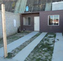 Foto de casa en venta en San Mateo, Tijuana, Baja California, 1650350,  no 01