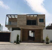 Foto de casa en venta en Bosques de las Lomas, Cuajimalpa de Morelos, Distrito Federal, 2115413,  no 01