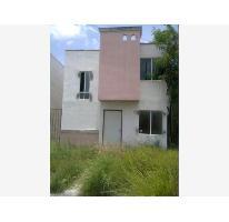 Foto de casa en venta en lima 343, hacienda las fuentes, reynosa, tamaulipas, 1025417 no 01