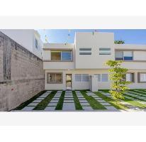 Foto de casa en venta en  343, jardines del puerto, puerto vallarta, jalisco, 2665292 No. 01