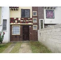 Foto de casa en venta en  343, los molinos, zapopan, jalisco, 2118660 No. 01
