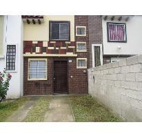 Foto de casa en venta en  343, los molinos, zapopan, jalisco, 2774540 No. 01