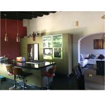 Foto de casa en renta en  343, tlaltenango, cuernavaca, morelos, 2666912 No. 01
