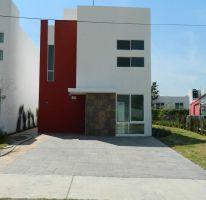 Foto de casa en venta en Santa Anita, Tlajomulco de Zúñiga, Jalisco, 2205049,  no 01