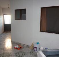 Foto de casa en venta en Oaxtepec Centro, Yautepec, Morelos, 1707254,  no 01