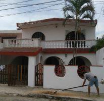 Foto de casa en venta en Garcia Gineres, Mérida, Yucatán, 3623618,  no 01