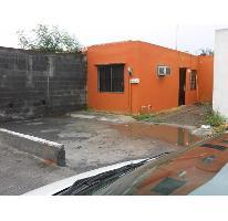 Foto de casa en venta en  344, bugambilias, reynosa, tamaulipas, 2673828 No. 01