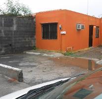 Foto de casa en venta en hacienda la union 344, hacienda las bugambilias, reynosa, tamaulipas, 2673828 No. 01