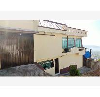 Foto de casa en venta en  344, morelos, acapulco de juárez, guerrero, 2659358 No. 01