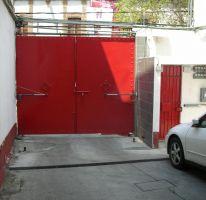 Propiedad similar 1050911 en Ex-Hacienda de Santa Mónica.