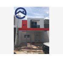 Foto de casa en venta en rio cahuacan 345, el retiro, tuxtla gutiérrez, chiapas, 2144804 no 01