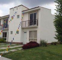Foto de casa en venta en 345 345, brisas del lago, león, guanajuato, 2192769 no 01