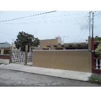 Foto de casa en venta en  345, casas tamsa, boca del río, veracruz de ignacio de la llave, 2780205 No. 01