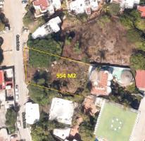 Foto de terreno habitacional en venta en gaviotas 345, las playas, acapulco de juárez, guerrero, 3040888 No. 01