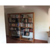 Foto de casa en venta en  345, lomas de cocoyoc, atlatlahucan, morelos, 2700958 No. 04