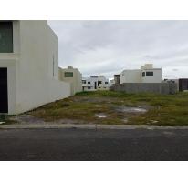 Foto de terreno habitacional en venta en  345, lomas del sol, alvarado, veracruz de ignacio de la llave, 2782450 No. 01