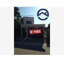 Foto de casa en venta en  345, natalia venegas, tuxtla gutiérrez, chiapas, 2786263 No. 01