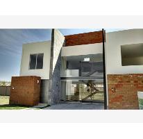 Foto de casa en venta en gran boulevard lomas 345, san miguel, san andrés cholula, puebla, 2457033 no 01