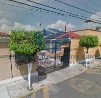 Foto de casa en venta en Los Olivos, Tláhuac, Distrito Federal, 2148251,  no 01