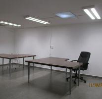 Foto de oficina en renta en Polanco II Sección, Miguel Hidalgo, Distrito Federal, 2763625,  no 01