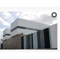 Foto de casa en venta en 54 346, méxico, mérida, yucatán, 2407640 no 01