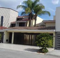 Foto de casa en venta en Bosques del Refugio, León, Guanajuato, 3067071,  no 01