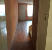 Foto de casa en venta en Los Héroes Tecámac, Tecámac, México, 2444396,  no 01