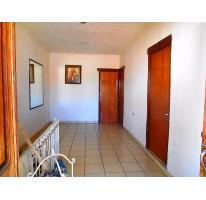 Foto de casa en venta en francisco cañedo 347, jabalies, mazatlan, sinaloa 347, fovissste jabalíes, mazatlán, sinaloa, 1326341 no 01