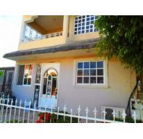 Foto de casa en venta en francisco cañedo 347, jabalíes, mazatlán, sinaloa, 1804030 no 01