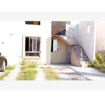 Foto de casa en venta en boca del rio 347, los caracoles, reynosa, tamaulipas, 1797526 no 01