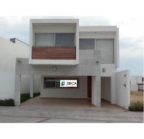Foto de casa en renta en circuito de la herradura 347, puerta de hierro, irapuato, guanajuato, 1586396 no 01