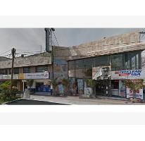 Foto de edificio en venta en municipio libre 347, santa cruz atoyac, benito juárez, df, 2423374 no 01