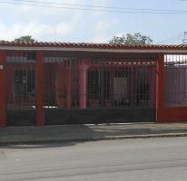 Propiedad similar 1316239 en San Juan Grande.