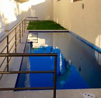 Foto de departamento en renta en Cabo San Lucas Centro, Los Cabos, Baja California Sur, 2055983,  no 01