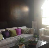 Foto de casa en venta en Portal de Aragón, Saltillo, Coahuila de Zaragoza, 2037309,  no 01