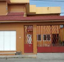 Foto de casa en venta en Medellin de Bravo, Medellín, Veracruz de Ignacio de la Llave, 2505113,  no 01