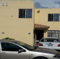 Foto de casa en venta en Real del Sol, Tlajomulco de Zúñiga, Jalisco, 2347330,  no 01