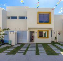 Foto de casa en venta en Villas Del Puerto, Puerto Vallarta, Jalisco, 2368246,  no 01