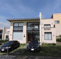 Foto de casa en venta en San Nicolás Totolapan, La Magdalena Contreras, Distrito Federal, 2910169,  no 01