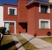 Foto de casa en venta en Vista 2000, Querétaro, Querétaro, 4713585,  no 01