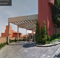 Foto de casa en venta en Cuajimalpa, Cuajimalpa de Morelos, Distrito Federal, 2580001,  no 01